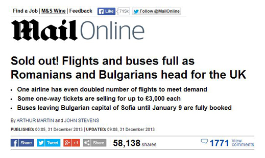 Mail-headline-buses-full
